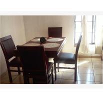 Foto de casa en venta en  5040, la loma, querétaro, querétaro, 2684430 No. 01