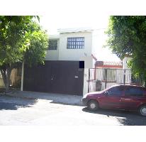 Foto de casa en venta en  5041, el colli urbano 1a. sección, zapopan, jalisco, 2778601 No. 01