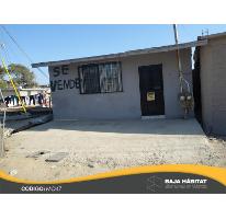 Foto de casa en venta en av tokio 5041, anexa niños héroes, tijuana, baja california norte, 2407658 no 01