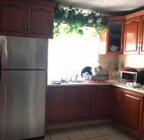 Foto de casa en venta en Lomas de Zapopan, Zapopan, Jalisco, 2344456,  no 01