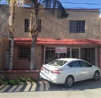 Foto de casa en venta en  505, filadelfia, gómez palacio, durango, 1172407 No. 01