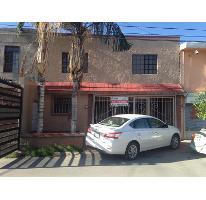 Foto de casa en venta en calle 23 505, filadelfia, gómez palacio, durango, 1172407 no 01