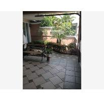 Foto de casa en venta en azaleas 505, flores del valle, veracruz, veracruz, 535312 no 01