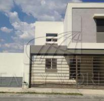 Foto de casa en venta en 505, las lomas sector bosques, garcía, nuevo león, 1737331 no 01