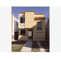 Foto de casa en venta en  505, paseo de las margaritas, juárez, nuevo león, 2422974 No. 01