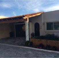 Foto de casa en venta en Ajijic Centro, Chapala, Jalisco, 1558197,  no 01