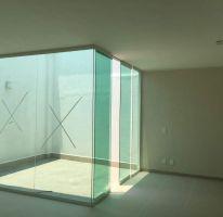 Foto de casa en condominio en venta en Pueblo de los Reyes, Coyoacán, Distrito Federal, 2112158,  no 01