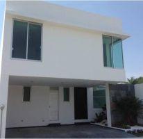 Foto de casa en venta en Alta Vista, San Andrés Cholula, Puebla, 2205285,  no 01