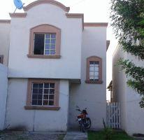 Foto de casa en venta en Paseo de Apodaca, Apodaca, Nuevo León, 1356377,  no 01