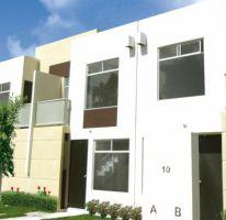 Foto de casa en venta en La Piedad, El Marqués, Querétaro, 2794545,  no 01