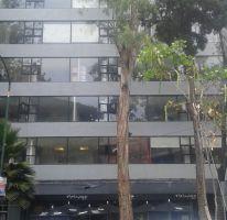 Foto de oficina en renta en Del Valle Centro, Benito Juárez, Distrito Federal, 2464590,  no 01