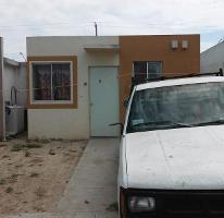 Foto de casa en venta en cedro 506, balcones de alcalá, reynosa, tamaulipas, 1306193 No. 01