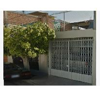 Foto de casa en venta en  506, españa, aguascalientes, aguascalientes, 1752376 No. 01