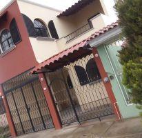 Foto de casa en venta en Cima Del Sol, Tlajomulco de Zúñiga, Jalisco, 2347288,  no 01