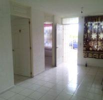 Foto de departamento en venta en Las Playas, Acapulco de Juárez, Guerrero, 2923032,  no 01