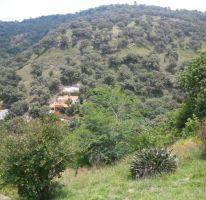 Foto de terreno habitacional en venta en Las Cañadas, Zapopan, Jalisco, 993073,  no 01