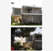 Foto de casa en venta en 5 poniente 507, rincón de la paz, puebla, puebla, 2148804 No. 01