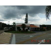 Foto de casa en venta en  507, santa anita, tlajomulco de zúñiga, jalisco, 1048415 No. 01