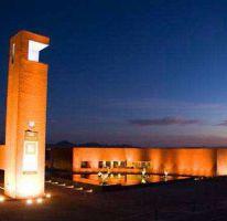 Foto de terreno habitacional en venta en Ayamonte, Zapopan, Jalisco, 2584339,  no 01