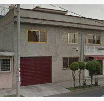 Foto principal de casa en venta en 508, san juan de aragón i sección 1954622.