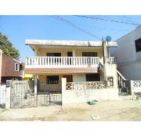 Foto de casa en venta en  509, enrique cárdenas gonzalez, tampico, tamaulipas, 2711029 No. 01