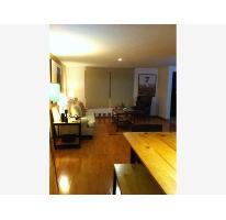 Foto de casa en renta en  509, juriquilla, querétaro, querétaro, 891577 No. 01