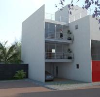 Foto de casa en condominio en venta en Florida, Álvaro Obregón, Distrito Federal, 2017915,  no 01