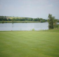 Foto de terreno habitacional en venta en Las Aves Residencial and Golf Resort, Pesquería, Nuevo León, 2931178,  no 01