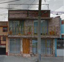 Foto de casa en venta en C.T.M. Aragón, Gustavo A. Madero, Distrito Federal, 1150325,  no 01