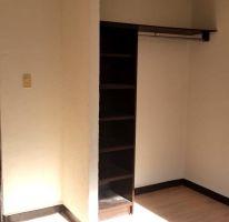 Foto de departamento en renta en Lindavista Norte, Gustavo A. Madero, Distrito Federal, 4721269,  no 01