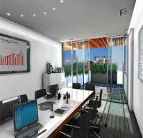 Foto de oficina en renta en Anahuac I Sección, Miguel Hidalgo, Distrito Federal, 2195193,  no 01
