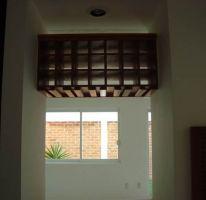 Foto de casa en renta en Las Américas, Morelia, Michoacán de Ocampo, 1551489,  no 01