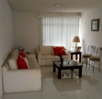Foto de casa en condominio en venta en Santiaguito, Metepec, México, 4494688,  no 01