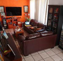 Foto de casa en venta en Jardines del Sur, Xochimilco, Distrito Federal, 2794688,  no 01