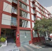 Foto de departamento en venta en lago argentina 51, ampliación torre blanca, miguel hidalgo, distrito federal, 2777201 No. 01