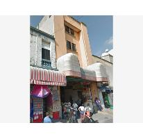 Foto de local en venta en  51, centro (área 2), cuauhtémoc, distrito federal, 2712255 No. 01