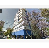 Foto de departamento en venta en  51, condesa, cuauhtémoc, distrito federal, 2080562 No. 01