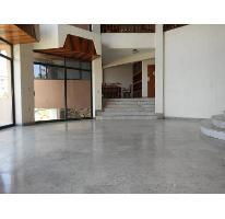 Foto de casa en venta en  51, hornos insurgentes, acapulco de juárez, guerrero, 1798110 No. 01