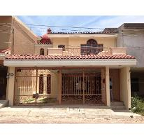 Foto de casa en venta en percebes, las brisas, tepic, nayarit, 1837288 no 01