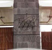 Foto de casa en venta en 51, lerma de villada centro, lerma, estado de méxico, 1746319 no 01