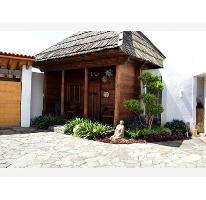 Foto de casa en venta en bogota 51, lomas de las américas, morelia, michoacán de ocampo, 788147 no 01