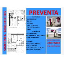 Foto de casa en venta en heriberto jara 51, lomas del mar, boca del río, veracruz, 2408098 no 01