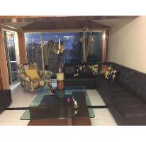 Foto de casa en venta en  51, mayorazgos del bosque, atizapán de zaragoza, méxico, 2443396 No. 01