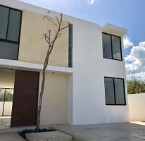 Foto de casa en venta en 51 , real montejo, mérida, yucatán, 4598756 No. 01