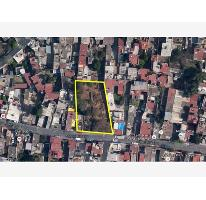 Foto de terreno habitacional en venta en  51, san juan tepepan, xochimilco, distrito federal, 2537239 No. 01
