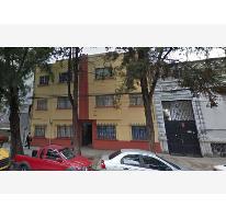 Foto de departamento en venta en  51, san rafael, cuauhtémoc, distrito federal, 2776475 No. 01