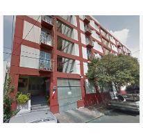 Foto de departamento en venta en  51, torre blanca, miguel hidalgo, distrito federal, 2675445 No. 01