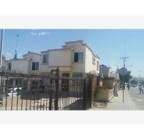 Foto de casa en venta en  51, urbi quinta del cedro, tijuana, baja california, 2357124 No. 01