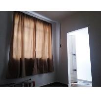 Foto de oficina en renta en  510, del valle centro, benito juárez, distrito federal, 2691300 No. 01