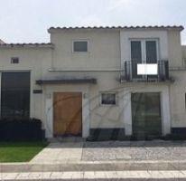Foto de casa en venta en 510, el castaño, metepec, estado de méxico, 2345214 no 01